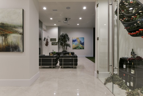25 Windermere Drive Sw Showhome