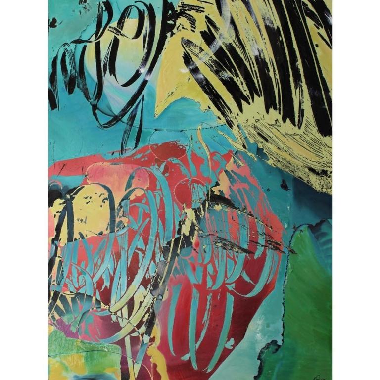 Flaunt Interiors | Products | Wall Art | Adler Wall Decor FI-01080