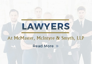 contract lawyer Toronto