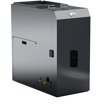 Combination Furnace And Tankless (On Demand) Hot Water Heater in  Calgary, Alberta