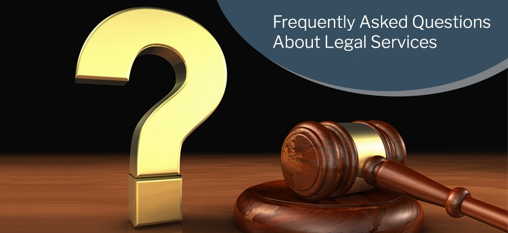 Frequently-Asked-Questions-About-Legal-Services-Paul Chadwick.jpg