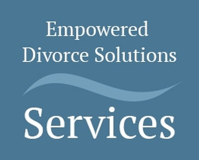 Divorce Financial Advisor Winnipeg MB