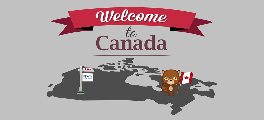 Welcome Canada-01.png