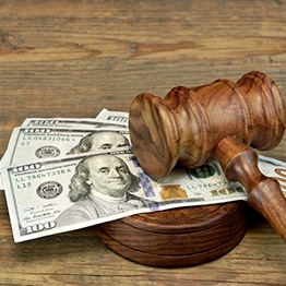 Bankruptcy Law Firm Ann Arbor MI