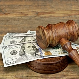 Bankruptcy Law Firm Ypsilanti MI