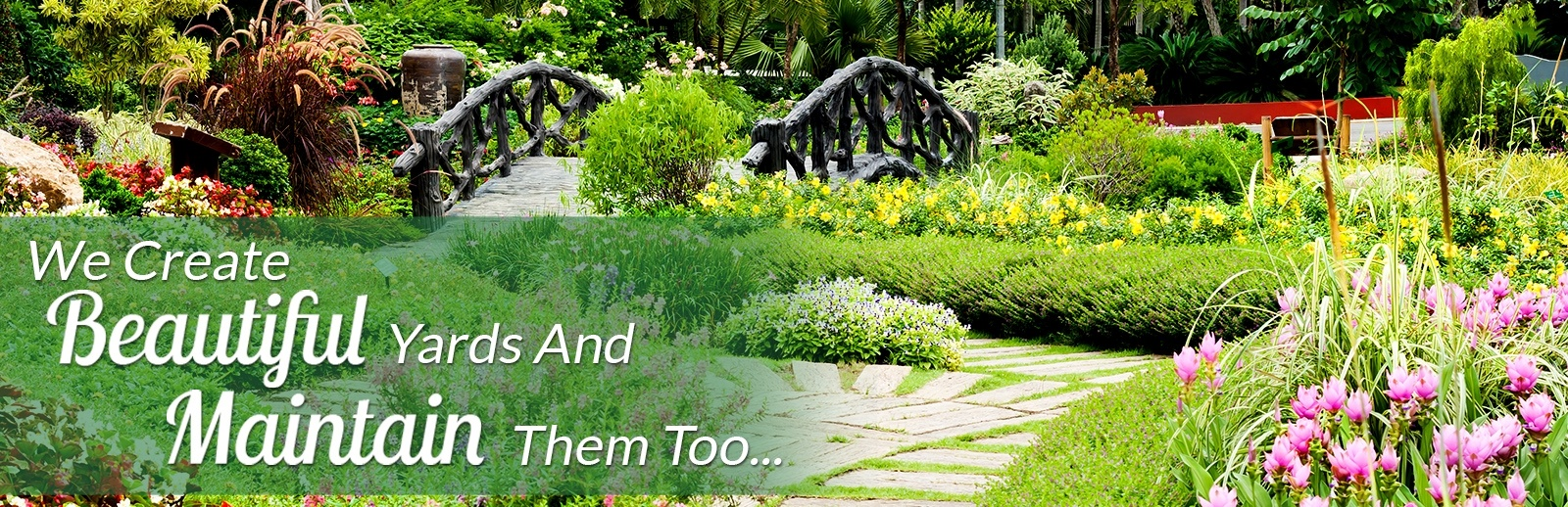 Green Touch Landscaping Ltd Landscaping Services In Edmonton Ab