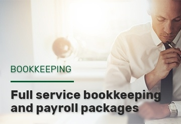 bookkeeping london ontario