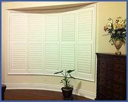 Window treatments Toronto ON