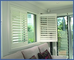 Custom window treatments  Toronto ON