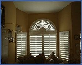 Window blinds Toronto ON
