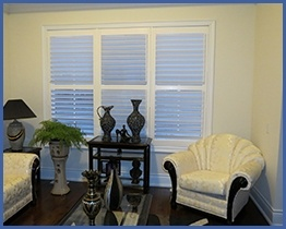 Custom blinds Toronto  ON