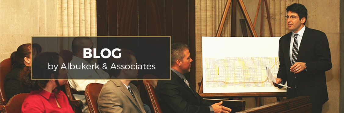 criminal lawyers in Chicago