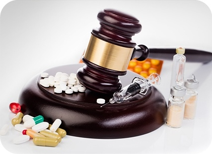 medical malpractice lawyers in Chicago