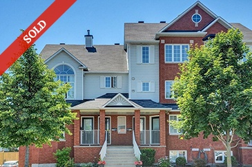 Top Real Estate Agent In Ottawa ON