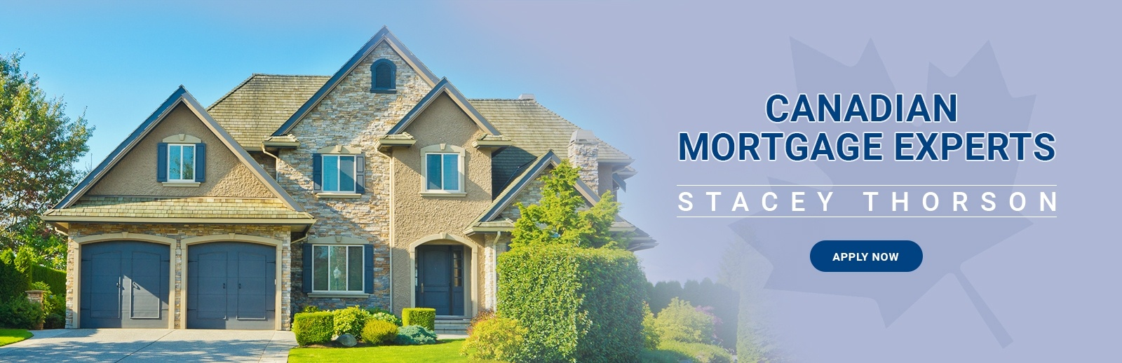 Licensed Mortgage Broker in Surrey, BC