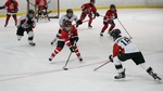 5 Zone Skill Training - Peterborough