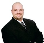 Rob Mair - Mortgage Broker Beamsville at DLC Parato Mortgage Group