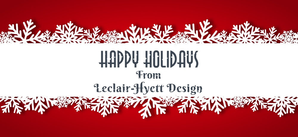 Leclair-Hyett-Design.jpg