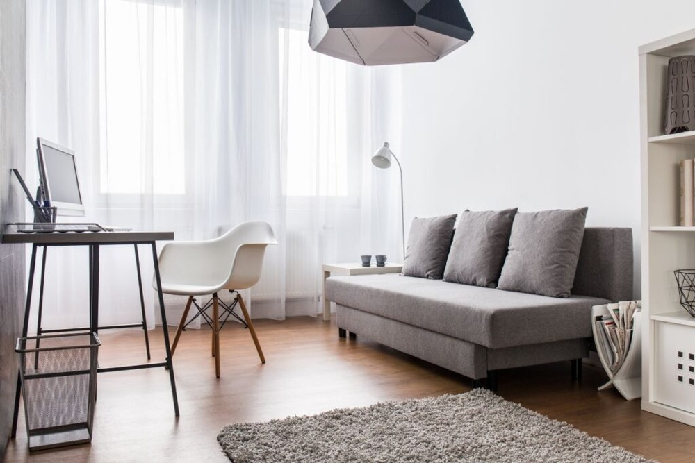 Small-living-room_Photographee.eu_Shutterstock.jpg