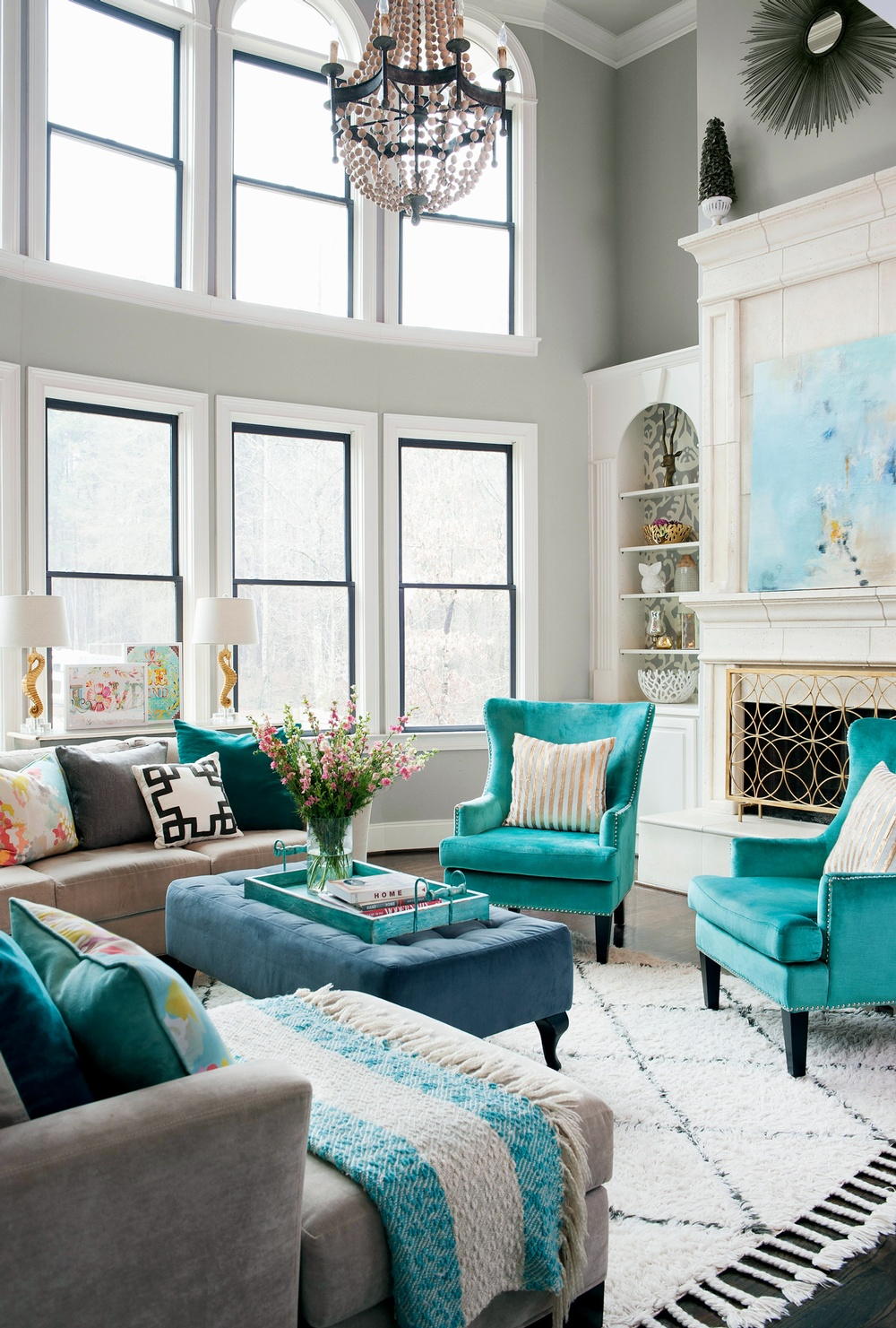 grey-walls-turquoise-furniture-8005b71f.jpg