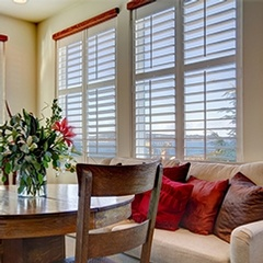Blinds And Shutters Kingston ON