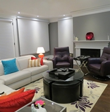 Interior Design Services Kingston ON