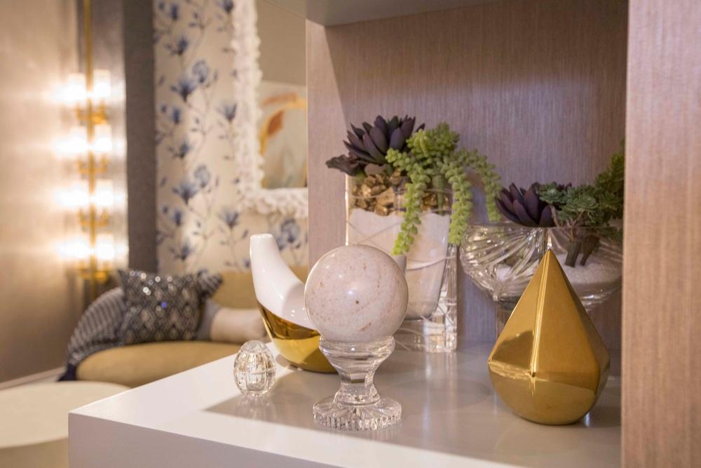 marvelous interior design luxury interior designer in atlanta ga