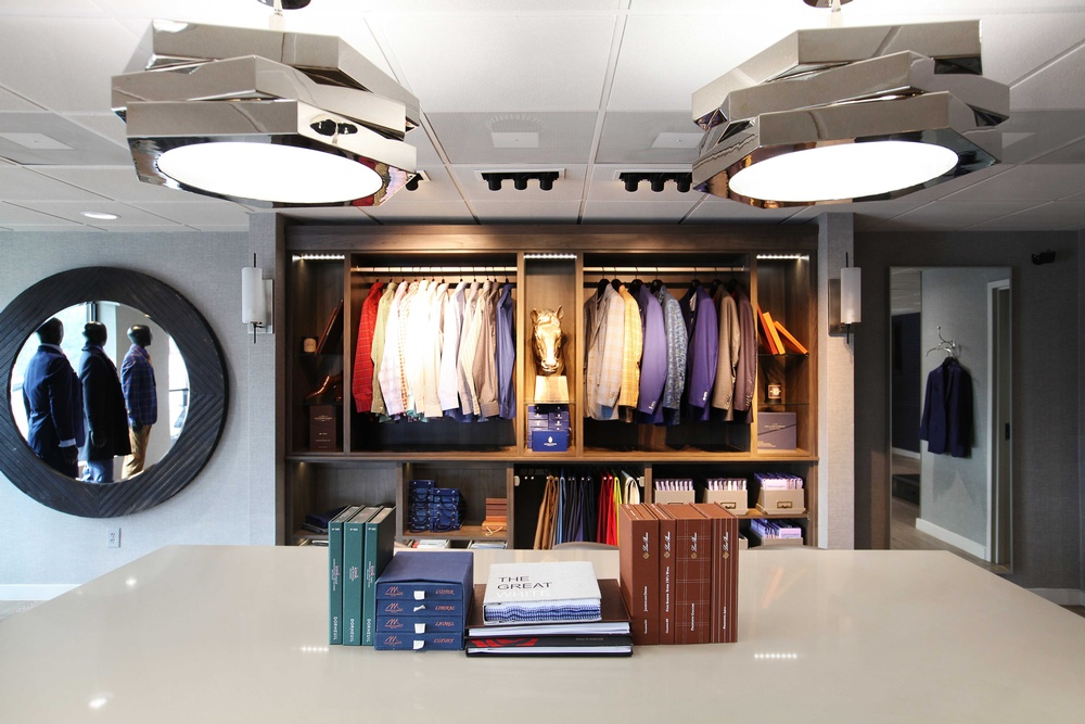 dapper interior design atlanta interior designer in atlanta ga