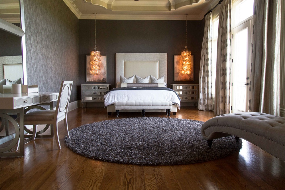 Elegant Interior Design Atlanta Interior Designer In