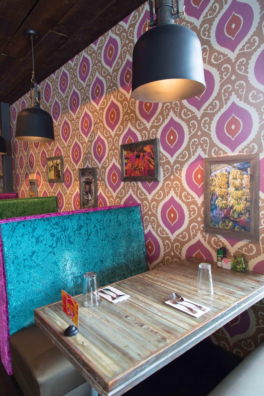 fun interior design atlanta luxury interior designer in atlanta ga