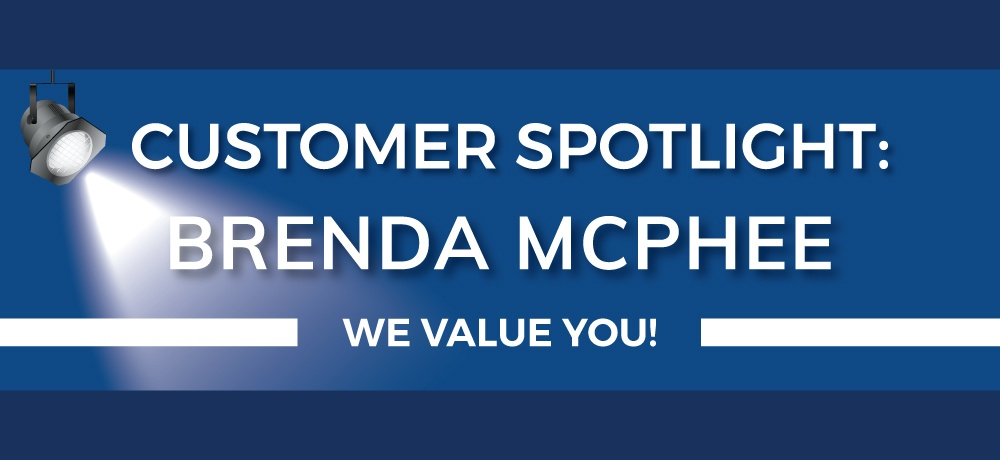Customer-Spotlight-Brenda-McPhee (1).jpg
