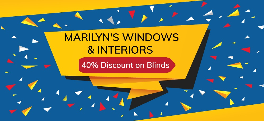Enjoy-a-40%-Discount-on-Blinds-at-Marilyn's-Windows-&-Interiors (1) (1).jpg