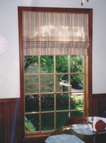 Custom Window Blinds Milton ON
