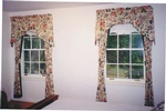 Window Draperies Milton ON