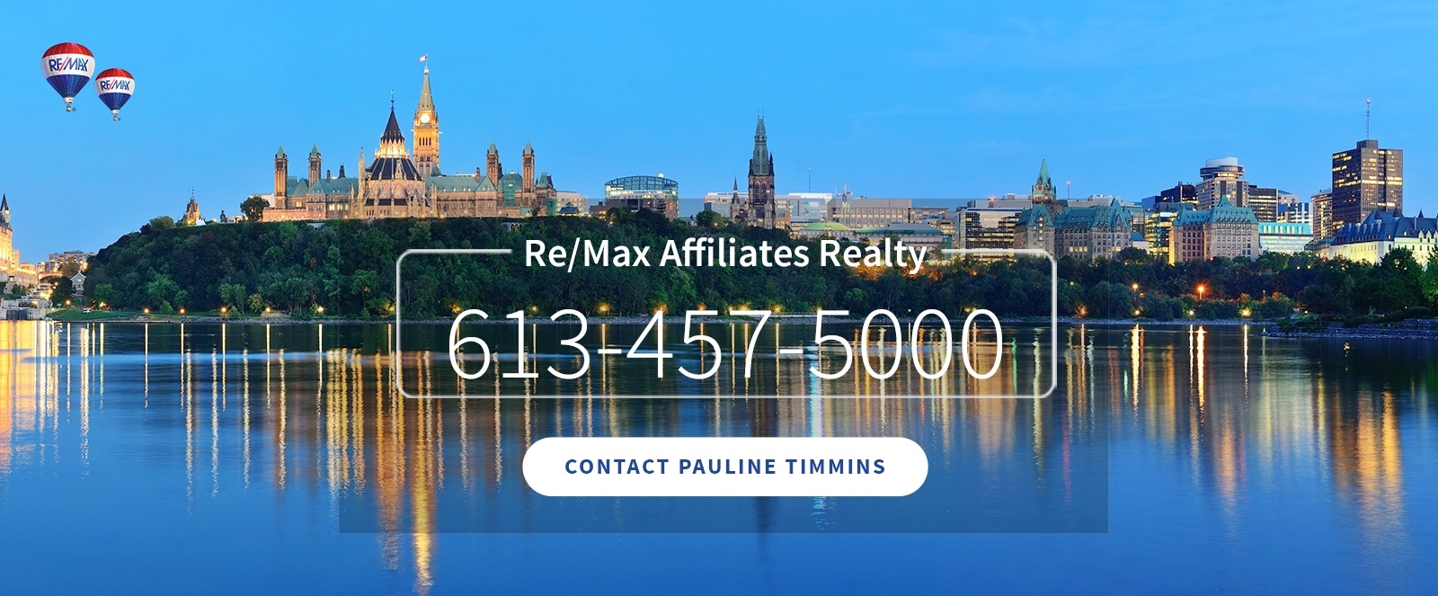 condos for sale ottawa ontario