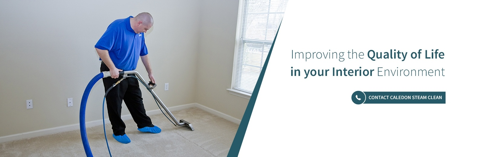carpet cleaning in Brampton