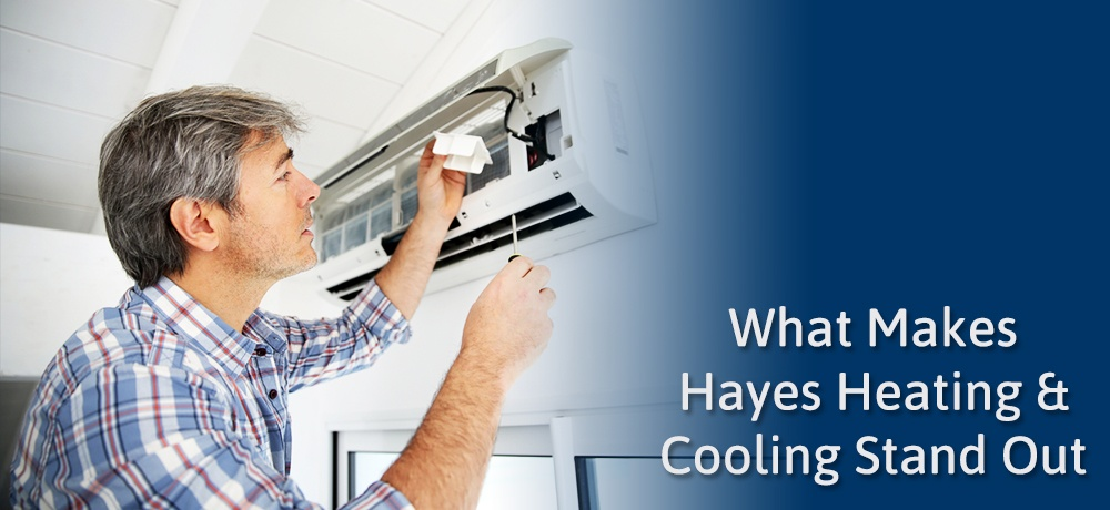 air conditioning repair Kent, WA