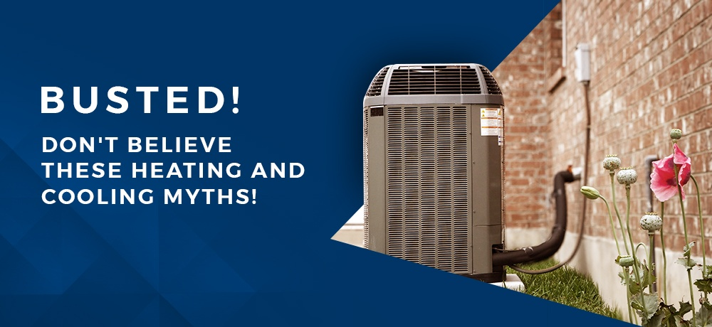 Seattle heating and air conditioning