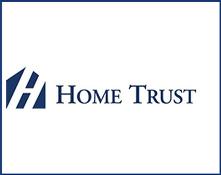 home-trust