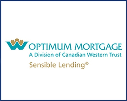 optimum-mortgage