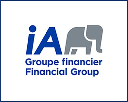 group-financier-financial-group