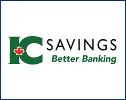 IC-savings-better-banking