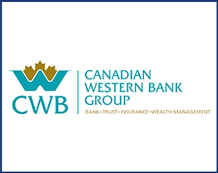 canadian-western-bank-group