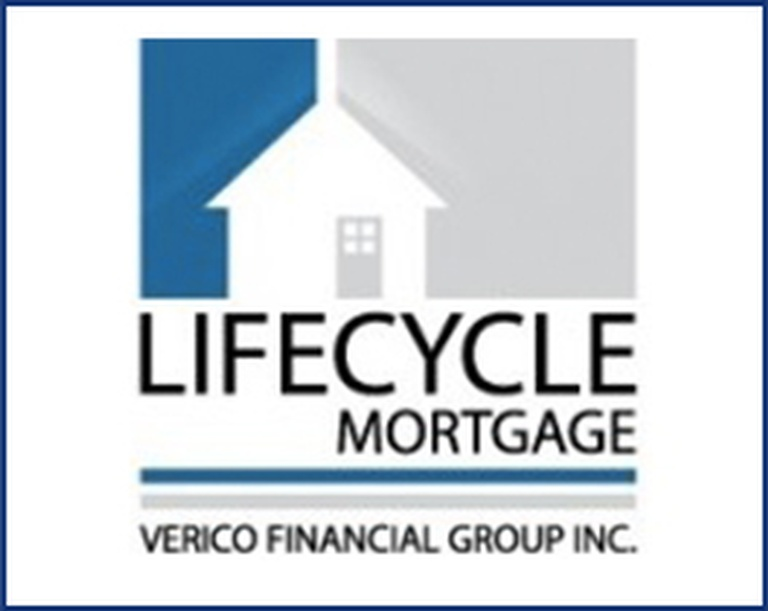 Lifecycle Mortgage