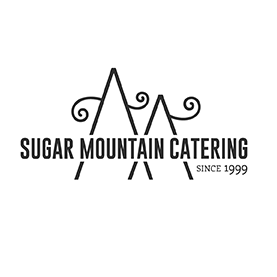 Sugar Mountain Catering Company in Vancouver, BC