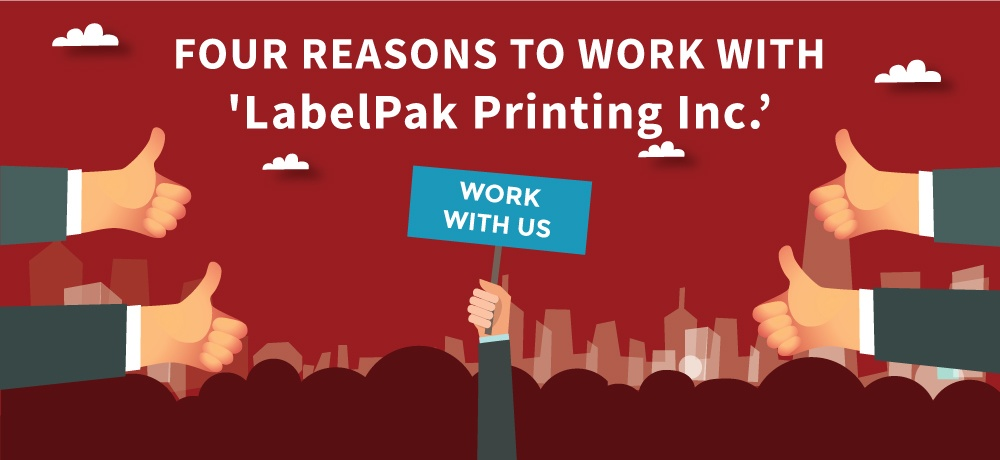 Why-You-Should-Choose-LabelPak-Printing-Inc.!.jpg
