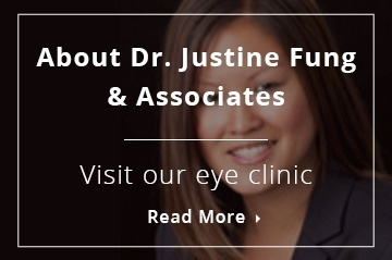 eye doctor in Mississauga