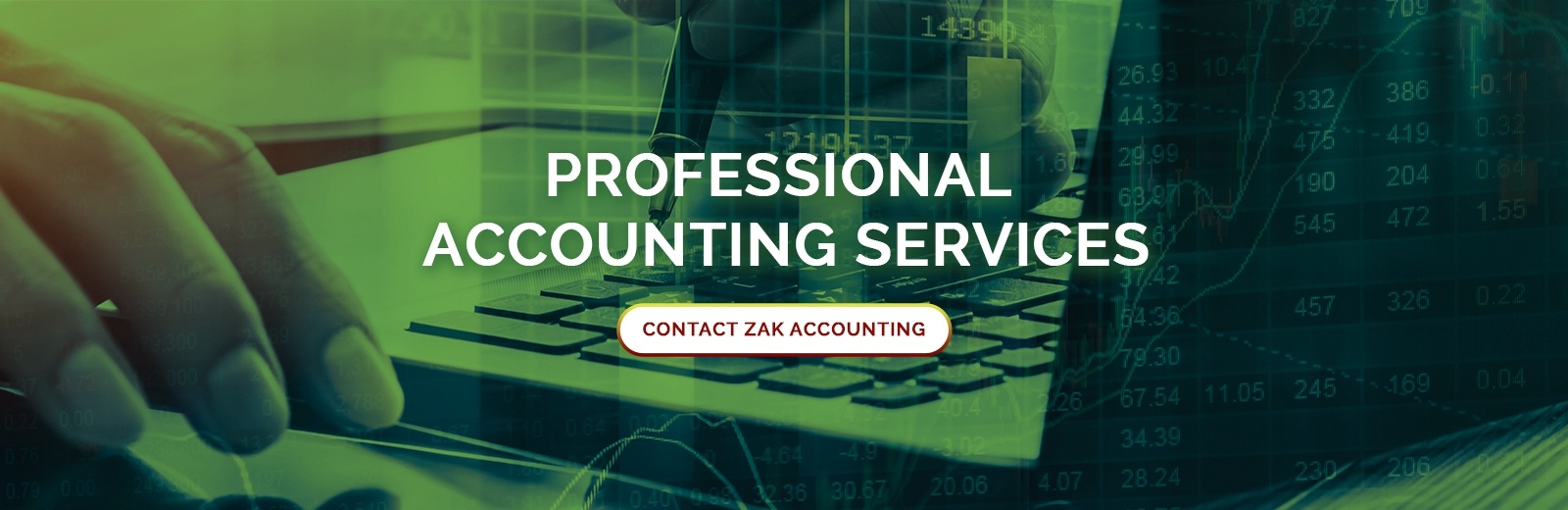Bookkeeping Services Ottawa ON