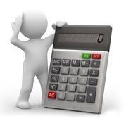 Bookkeeping Training Ottawa ON