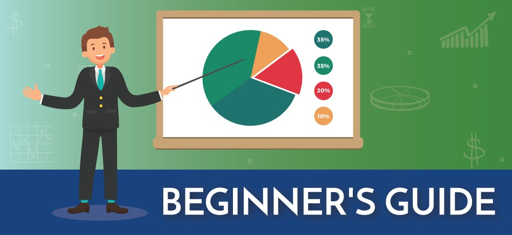 A-Beginner's-Guide-To-The-Mortgage-Process-First Fidelity Mortgage.jpg